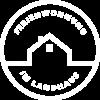 Landhaus Ferienwohnung in Sittensen